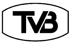 TVB - SL